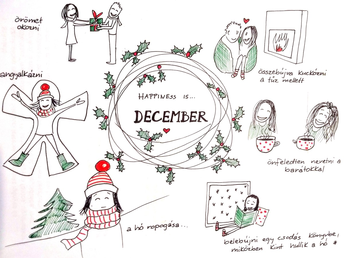 Schäfer graphic december
